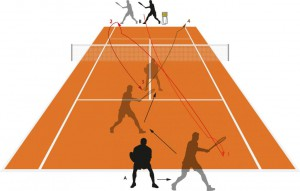 5_topspin_volley-1024x652