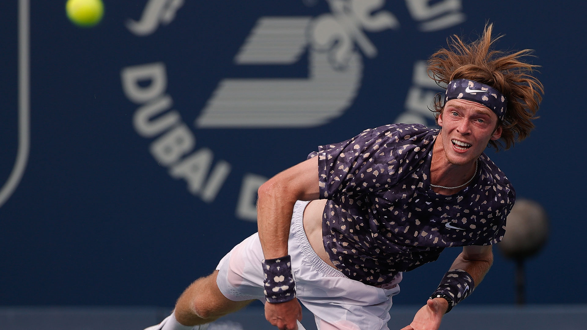 rublev-dubai-2020-wednesday
