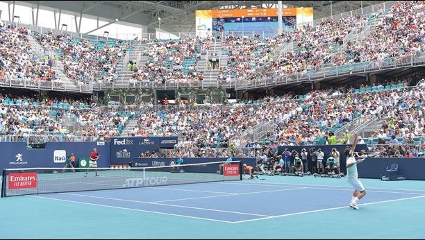 federer-isner-full-house-miami-2019
