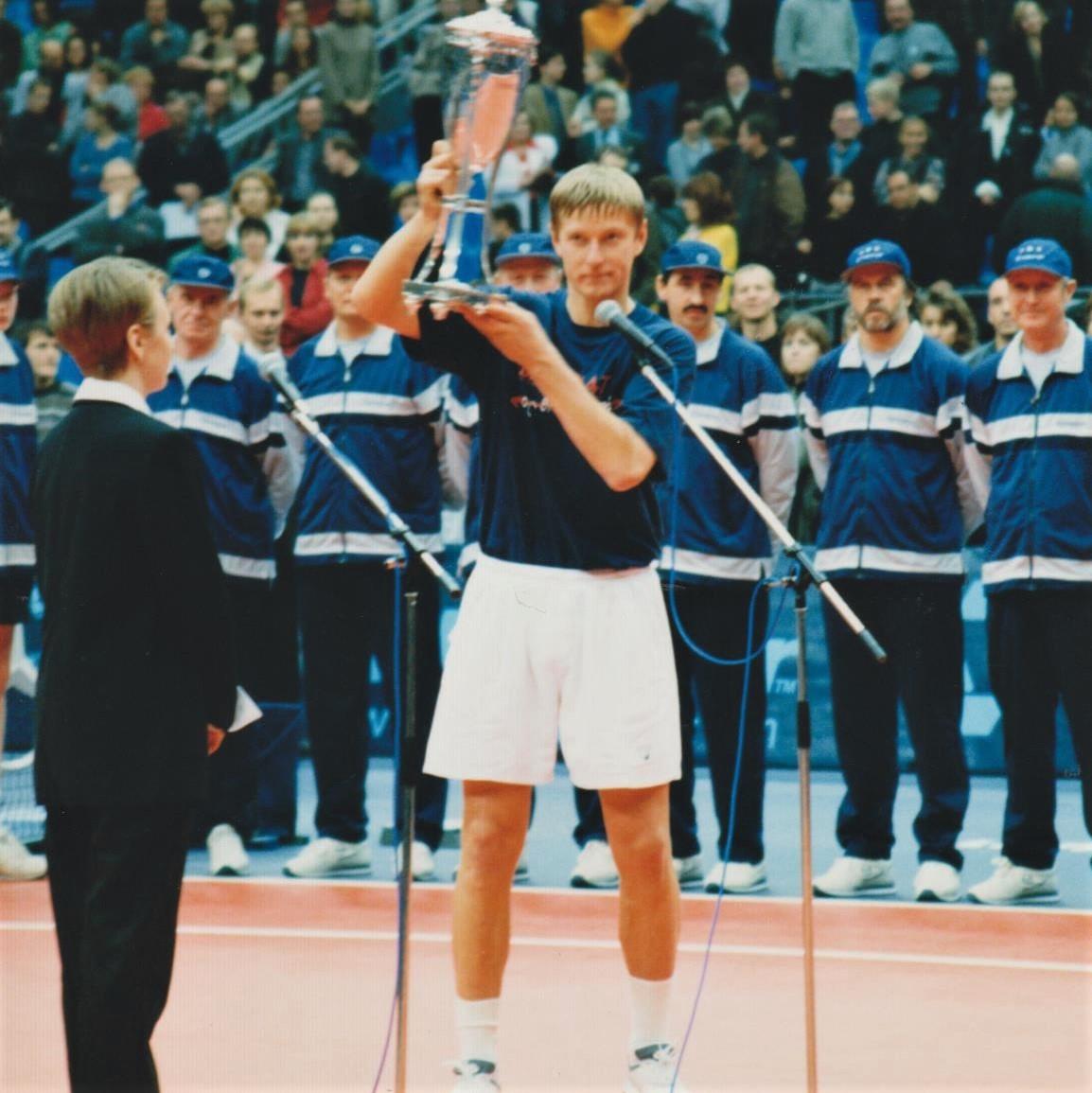 3-1998-Кафельников-Евгений-победитель-МТ-ATP-Tour-Кубок-Кремля-3
