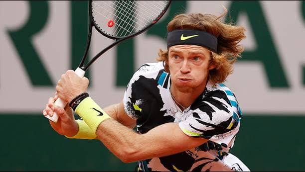 rublev-roland-garros-2020-saturday