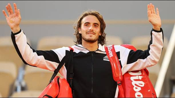 tsitsipas-roland-garros-2020-wednesday-23