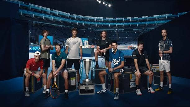 nitto-atp-finals-2020-official-group-portrait