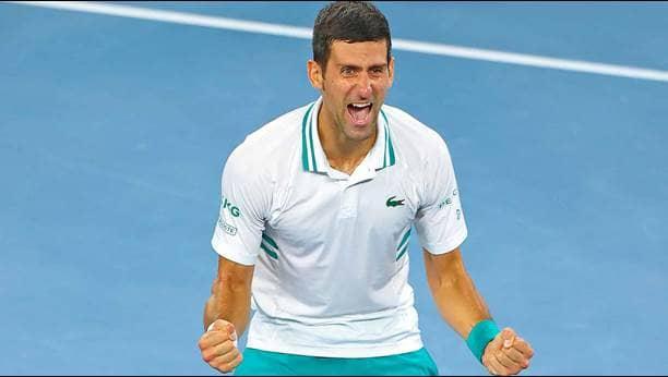 djokovic-australian-open-2021-final-reaction