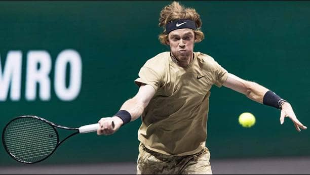 rublev-rotterdam-2021-wednesday